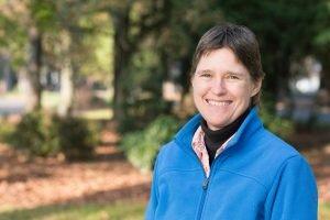 Kelly Sunshawl Barrett - Crypto Educator