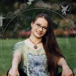 Profile photo of Lada